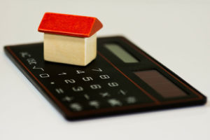 Mortgage Calculator for Buyers