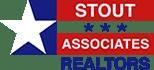 Stout Associates Realtors