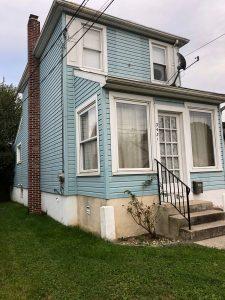 3431 Montrose Avenue – Laureldale, PA 19605