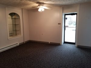 Commercial Space! 3984 Penn Avenue Sinking Spring, PA 19608